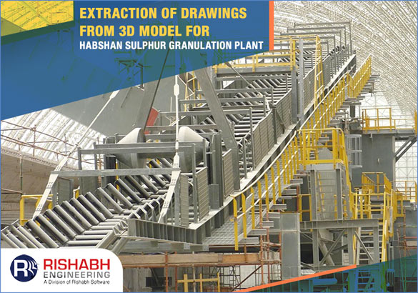 Extraction-of-Drawings-from-3D-Model-for-Habshan-Sulphur-Granulation-Plant.jpg