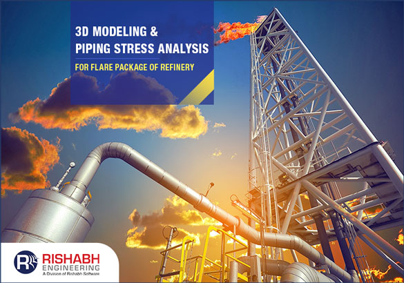 3D-Modeling-Piping-Stress-Analysis-for-Flare-Package-of-Refinery.jpg