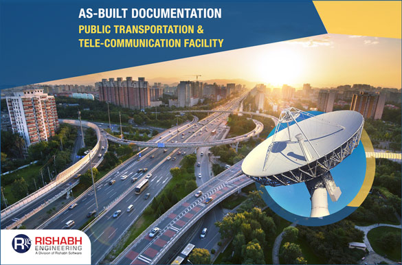 As-Built-Documentation-–-Public-Transportation-Tele-Communication-Facility.jpg