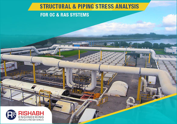 Structural-Piping-Stress-Analysis-for-OC-and-RAS-Systems.jpg