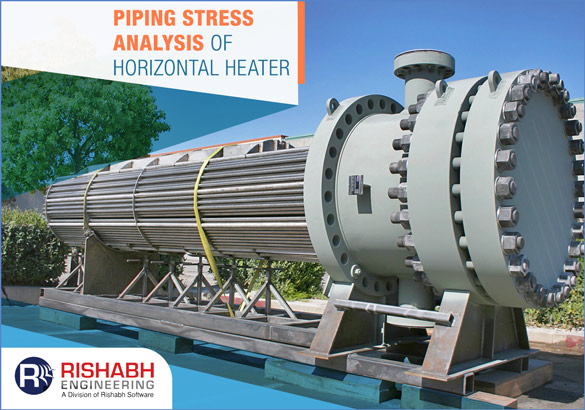 Piping-Stress-Analysis-of-Horizontal-Heater.jpg