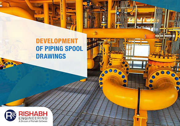 Development-of-Piping-Spool-Drawings.jpg