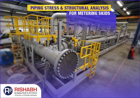 Piping-Stress-Structural-Analysis-Calculation-for-Metering-Skids.jpg