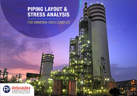 Piping-Layout-Stress-Analysis-for-Ammonia-Urea-Complex.jpg