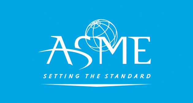 ASME B31.3 2016 Edition: Key Changes In Revision