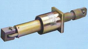 Hydraulic and Mechanical Snubbers