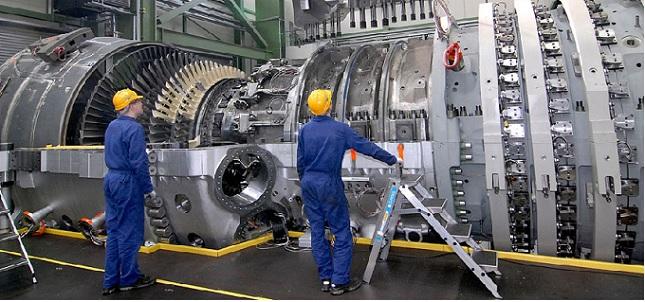 Rotary Equipment Engineering