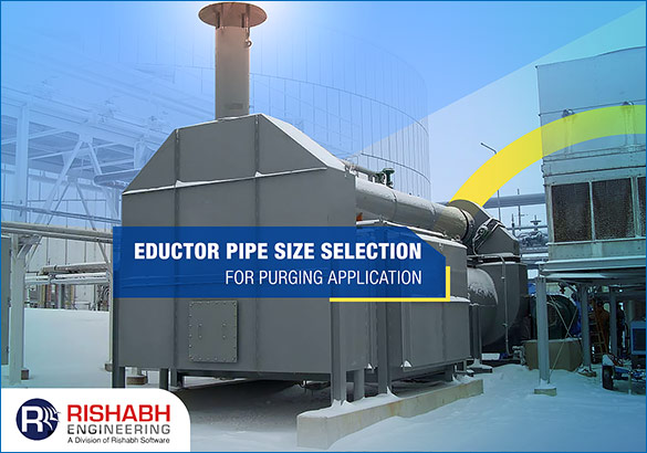 Eductor-Pipe-Size-Selection-For-Purging-Application.jpg