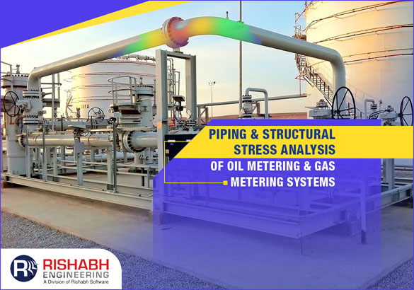 Piping-Structural-Stress-Analysis-Of-Oil-Metering-Gas-Metering-Systems.jpg