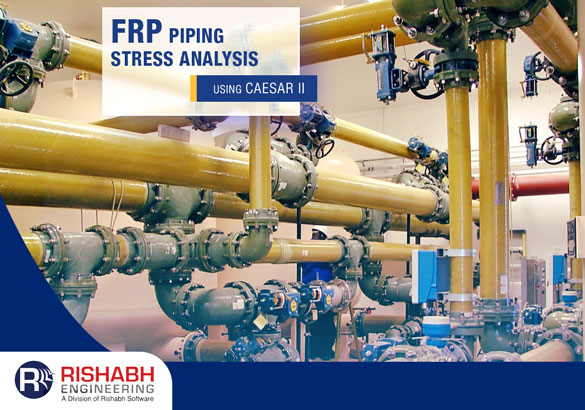 FRP-Piping-Stress-Analysis-Using-CAESAR-II.jpg