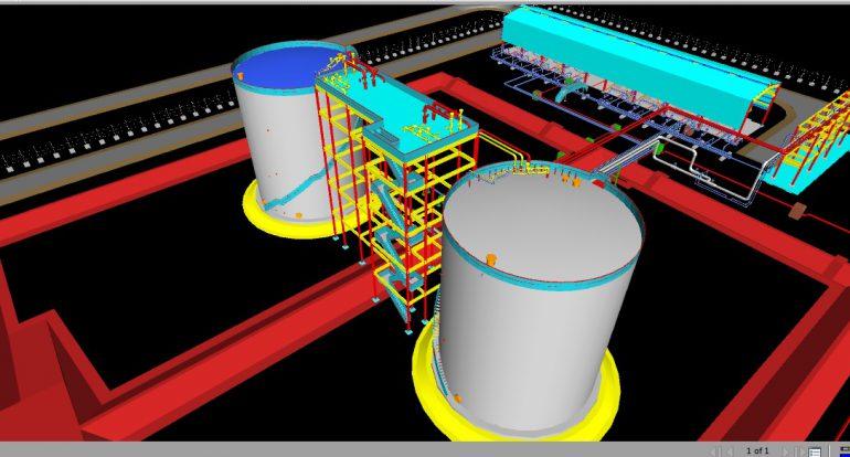 3d-model-pds-oil-refinery.jpg