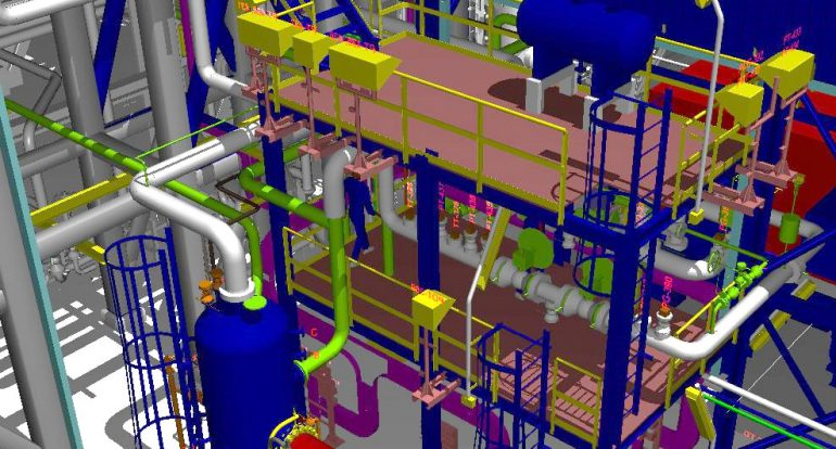 3d-modeling-natural-gas-plant.jpg