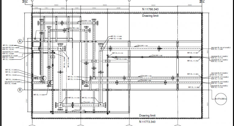 CS-22-SP3D-Extraction-of-Drawings-Rishabh-Engineering.png