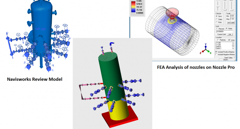 CS-28-Piping-Stress-Analysis-FEA-for-Equipment-Nozzles.png