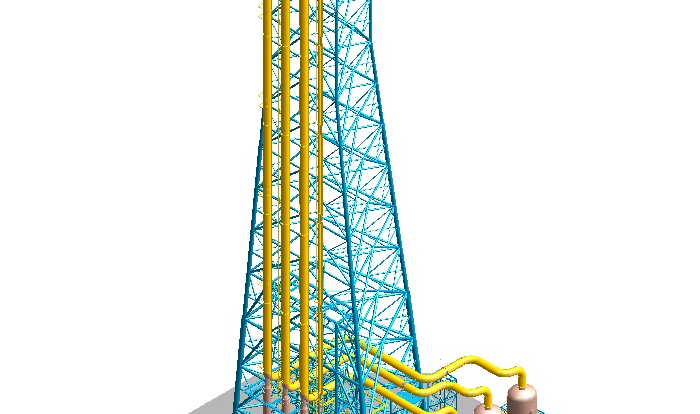 Case-Study-31-3D-Modeling-Piping-Stress-Analysis-for-Flare-Package-of-Refinery.png
