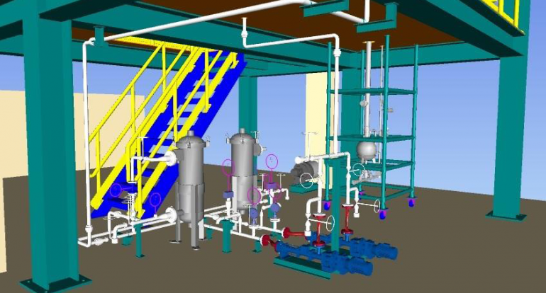 Rishabh-Engineering-CS-34-3D-Modeling-of-a-Pilot-Plant-for-UK-based-University.png