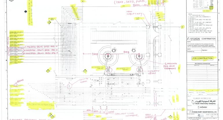 checking-of-engineering-drawings.jpg