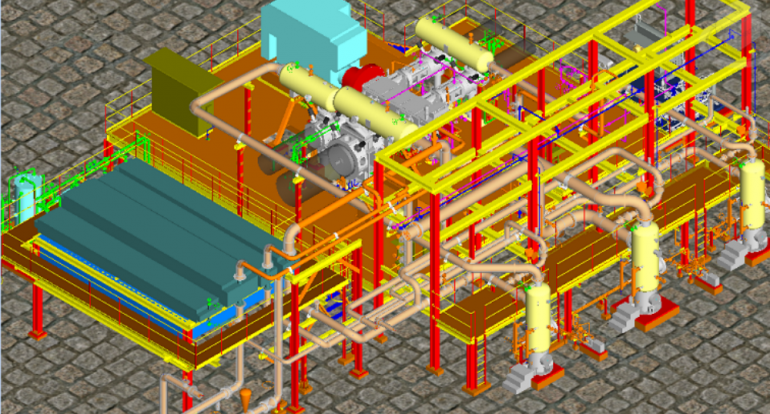 multi-stage-gas-compressor-piping-detailed-engineering_L.png