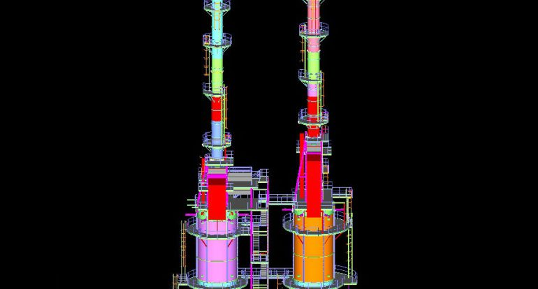 piping-3d-modeling-heaters.jpg