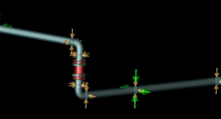 piping-stress-analysis-vacuum-jacketed-pipe-lng-line.jpg