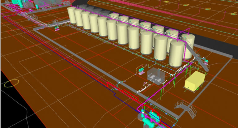 v1.0-Rishabh-Engineering-CS-35-3D-Modeling-Central-Tank-Battery-Facilities.png