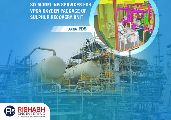3D-Modeling-Services-For-VPSA-Oxygen-Package-Of-Sulphur-Recovery-Unit.jpg