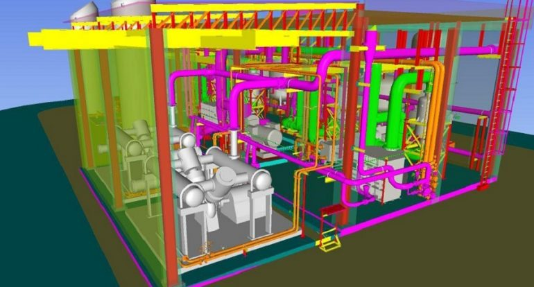 3D-Modelling-for-VPSA-Oxygen-Package-for-Sulphur-Recovery-Unit.jpg