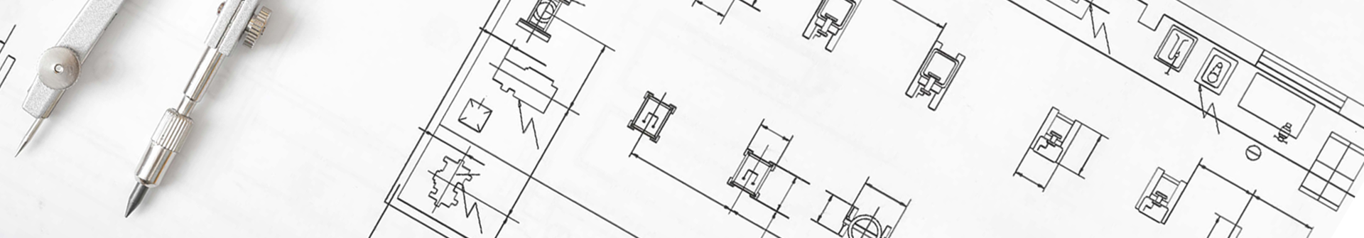 As-Built Drawings | As-Built Documentation Services Company