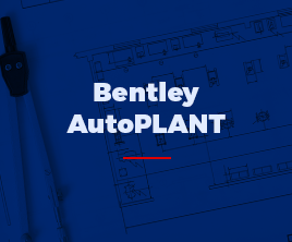 Bentley AutoPLANT