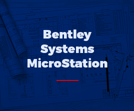 Bentley Systems MicroStation