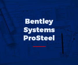 Bentley Systems ProSteel