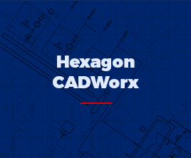 Hexagon CADWorx
