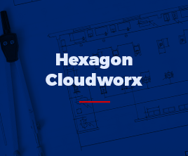 Hexagon Cloudworx