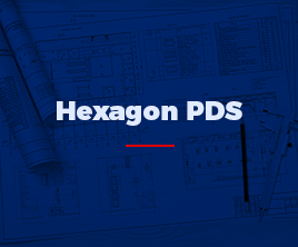 Hexagon PDS