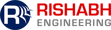 Rishabh Engineering Services - Quality Engineering Solutions
