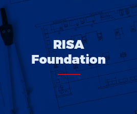 RISA Foundation