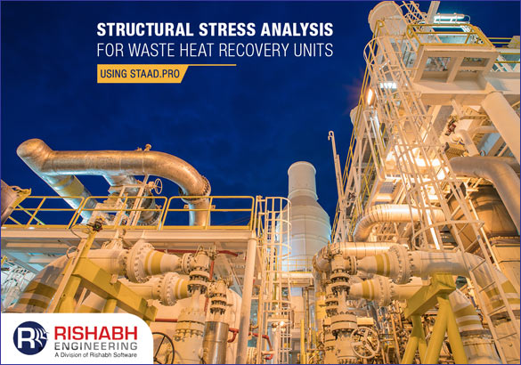 Structural-Stress-Analysis-For-Waste-Heat-Recovery-Units-Using-STAAD-Pro.jpg