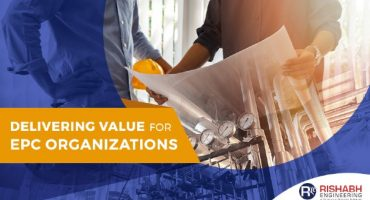 Tips To Deliver Value To EPC Companies