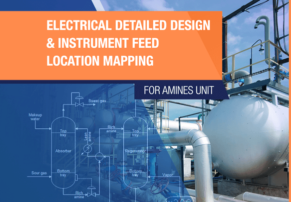 Instrument-Location-Layout-For-Amines-Unit.png