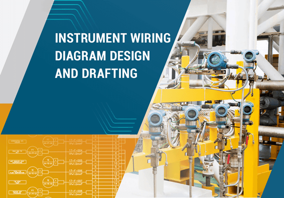 Instrument-Wiring-Diagram-Design-And-Drafting-1.png