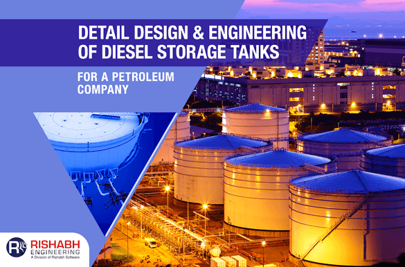 Detail-Design-and-Engineering-of-Diesel-Storage-Tanks-For-A-Petroleum-Company.png
