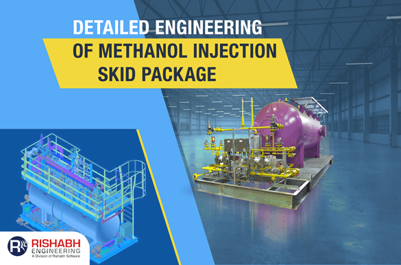 Detailed-Engineering-of-Methanol-Injection-Skid-Package.png