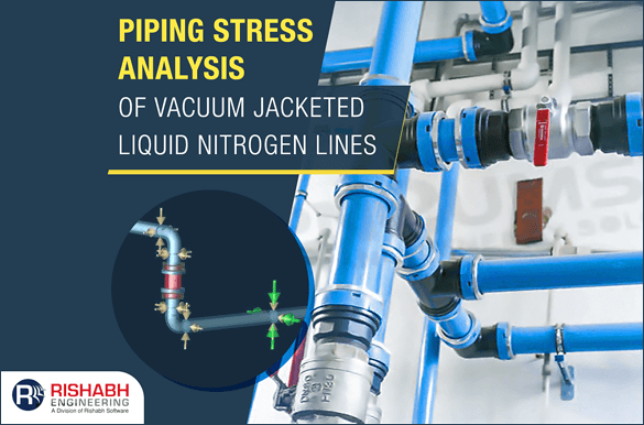 Piping-Stress-Analysis-of-Vacuum-Jacketed-Liquid-Nitrogen-lines.png