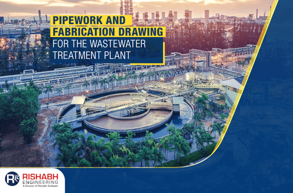 Pipework-and-Fabrication-drawing-for-the-Wastewater-Treatment-Plant.png