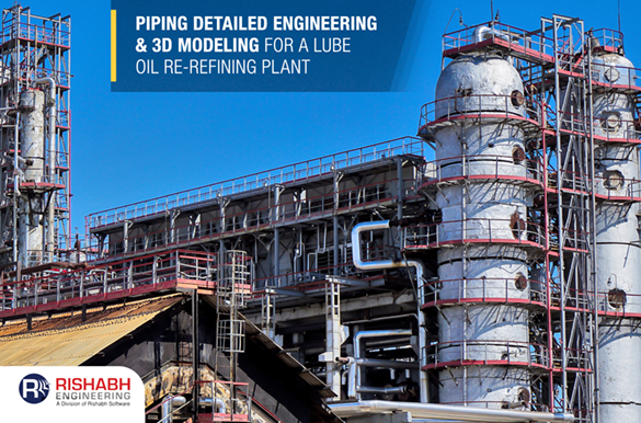 Piping-Detailed-Engineering-3D-Modeling-for-a-Lube-Oil-Re-refining-Plant.png