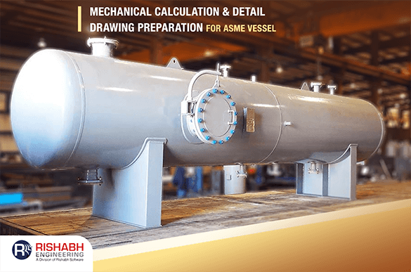Mechanical-Calculation-and-Detail-Drawing-Preparation-for-ASME-Vessel.png