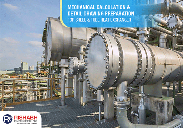 Mechanical-Calculation-and-Detail-Drawing-Preparation-for-Shell-Tube-Heat-Exchanger.png