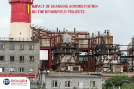 Impact of Changing US Administration on the Brownfield Projects