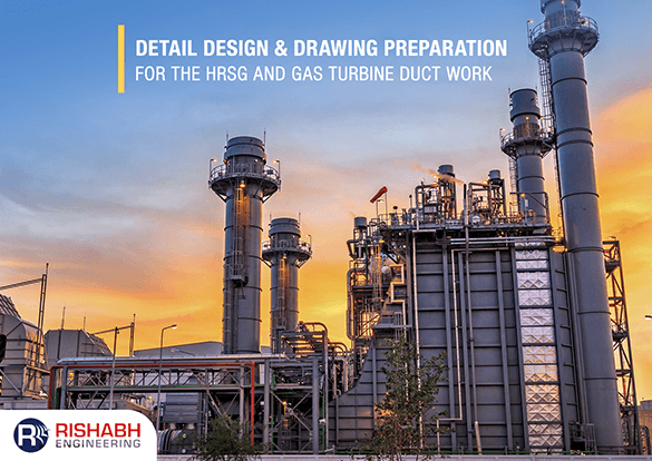 Detail-Design-and-Drawing-preparation-for-the-HRSG-and-GAS-Turbine-Duct-Unit.png